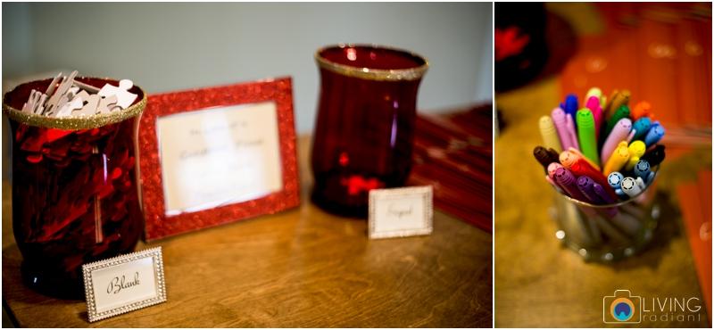 Kevin-Cassie-Pennsylvania-Littlestown-Chapel-Wedding-Living-Radiant-Photography_0032.jpg