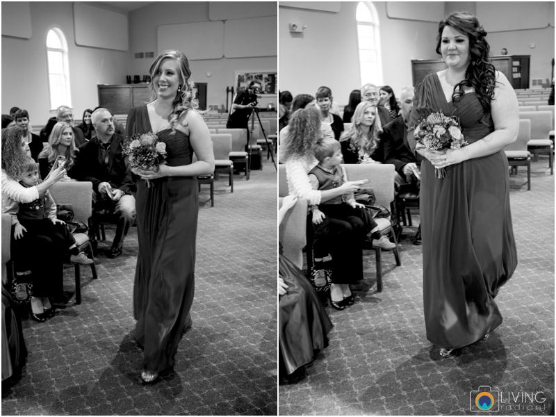 Kevin-Cassie-Pennsylvania-Littlestown-Chapel-Wedding-Living-Radiant-Photography_0038.jpg