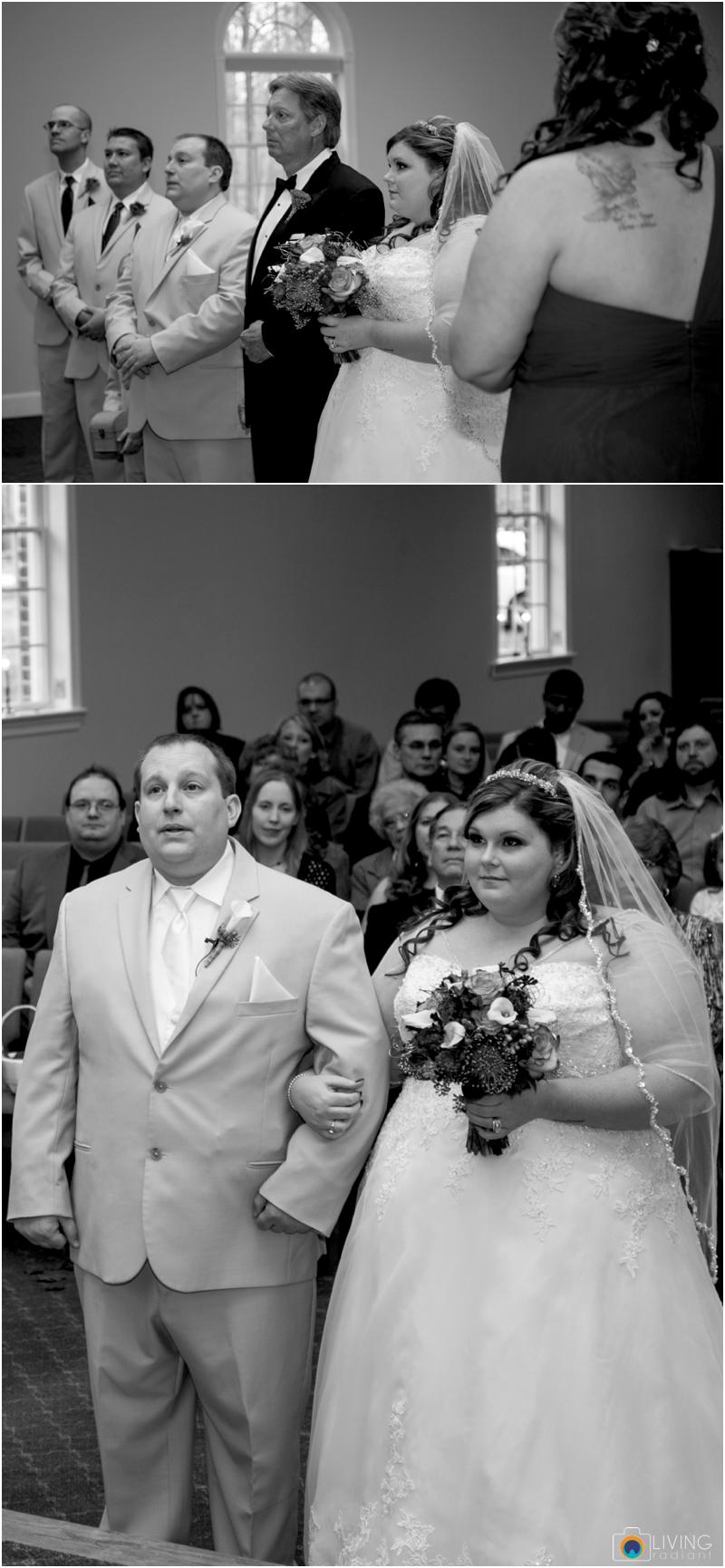 Kevin-Cassie-Pennsylvania-Littlestown-Chapel-Wedding-Living-Radiant-Photography_0041.jpg