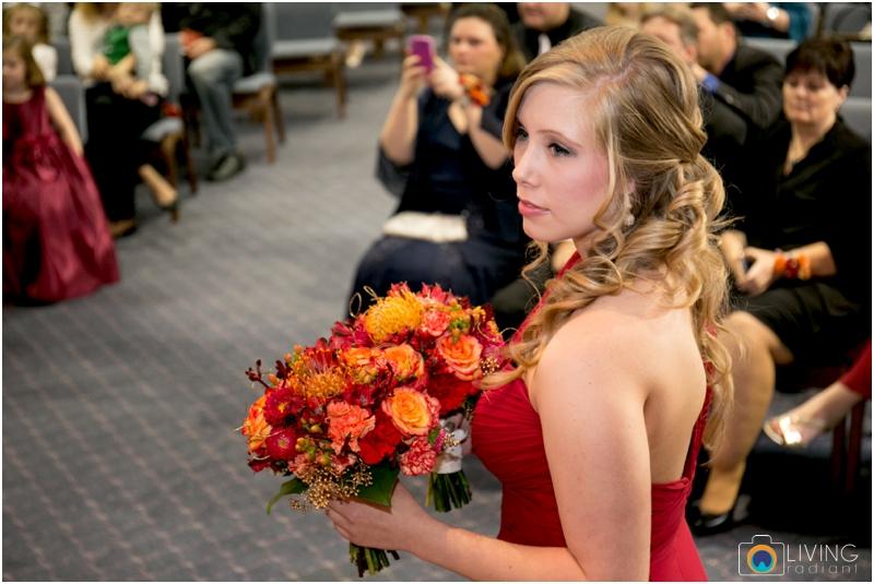Kevin-Cassie-Pennsylvania-Littlestown-Chapel-Wedding-Living-Radiant-Photography_0045.jpg