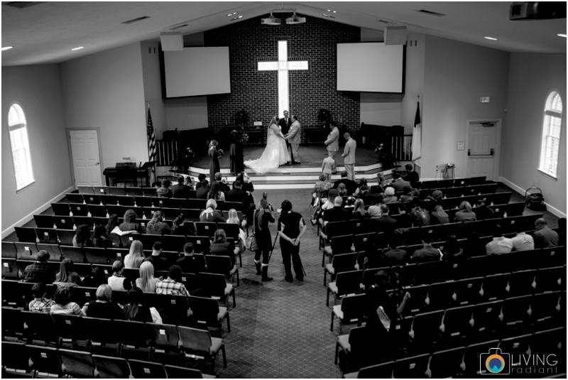 Kevin-Cassie-Pennsylvania-Littlestown-Chapel-Wedding-Living-Radiant-Photography_0048.jpg