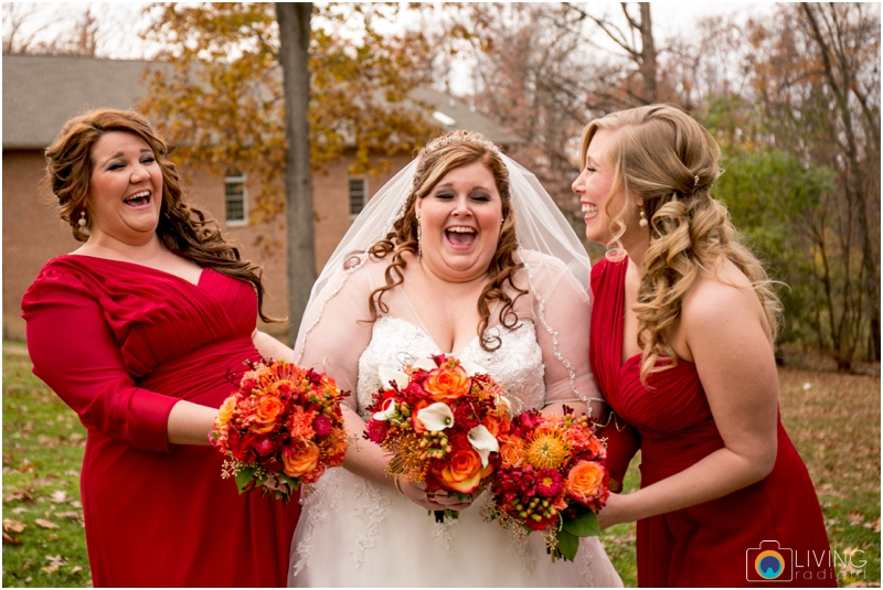 Kevin-Cassie-Pennsylvania-Littlestown-Chapel-Wedding-Living-Radiant-Photography_0050.jpg