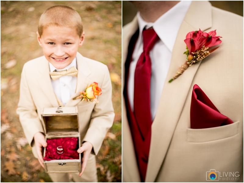 Kevin-Cassie-Pennsylvania-Littlestown-Chapel-Wedding-Living-Radiant-Photography_0053.jpg