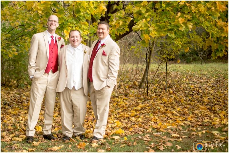 Kevin-Cassie-Pennsylvania-Littlestown-Chapel-Wedding-Living-Radiant-Photography_0054.jpg