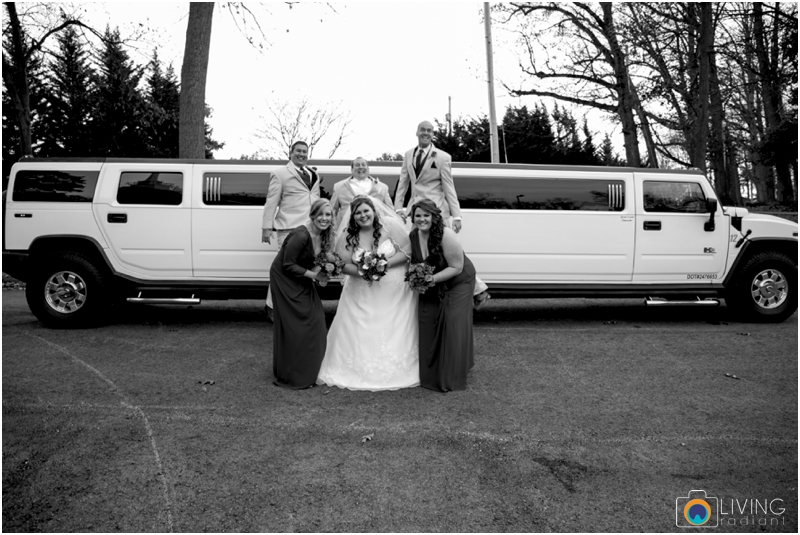 Kevin-Cassie-Pennsylvania-Littlestown-Chapel-Wedding-Living-Radiant-Photography_0058.jpg