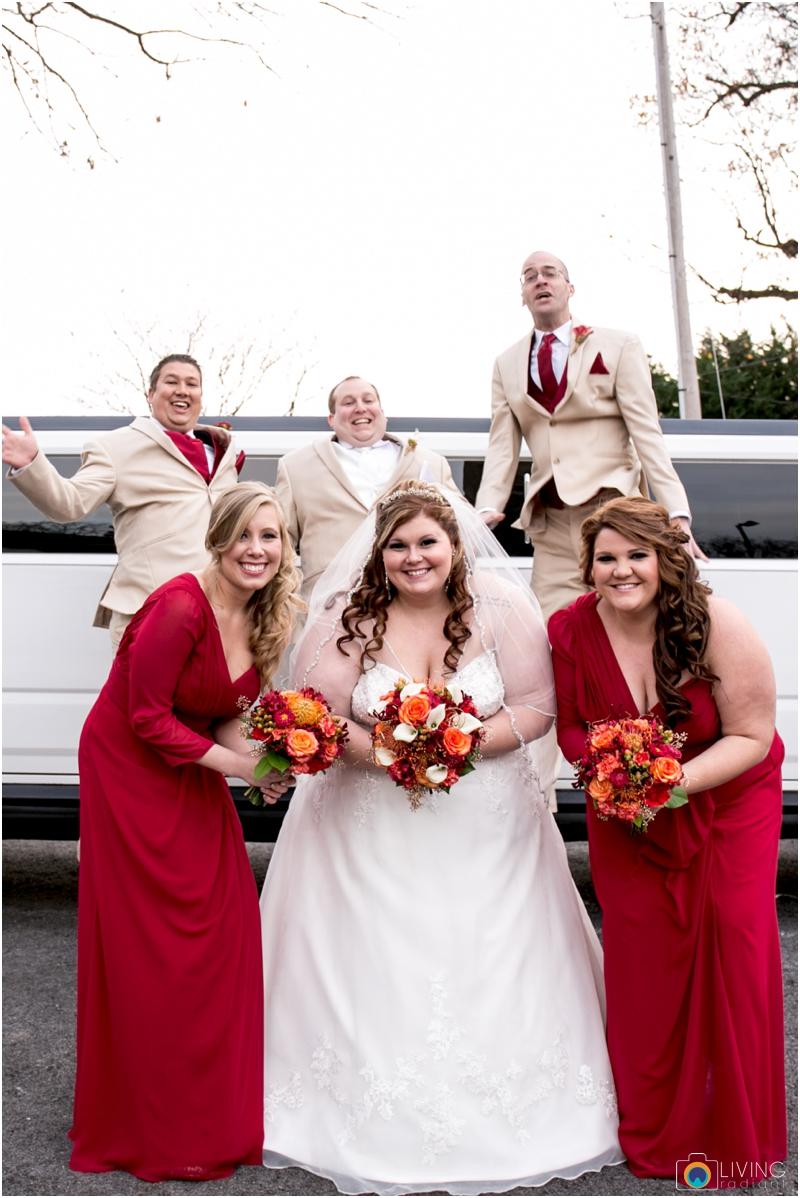 Kevin-Cassie-Pennsylvania-Littlestown-Chapel-Wedding-Living-Radiant-Photography_0057.jpg
