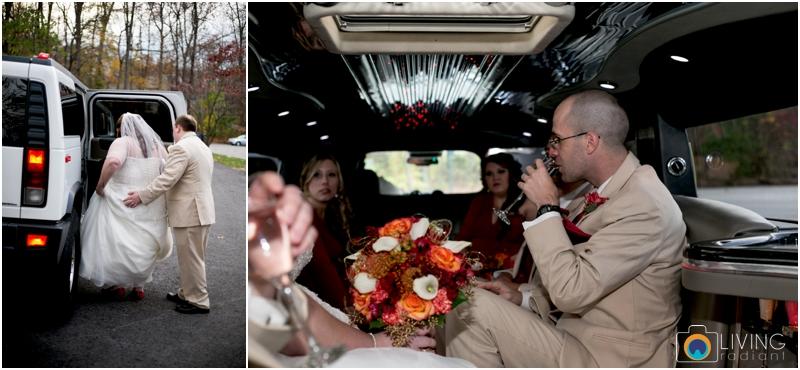Kevin-Cassie-Pennsylvania-Littlestown-Chapel-Wedding-Living-Radiant-Photography_0060.jpg