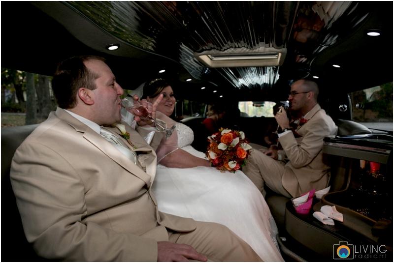 Kevin-Cassie-Pennsylvania-Littlestown-Chapel-Wedding-Living-Radiant-Photography_0061.jpg