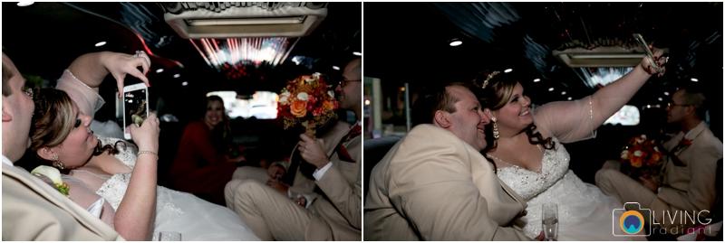 Kevin-Cassie-Pennsylvania-Littlestown-Chapel-Wedding-Living-Radiant-Photography_0063.jpg