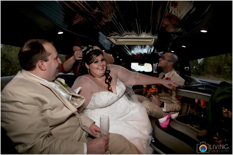 Kevin-Cassie-Pennsylvania-Littlestown-Chapel-Wedding-Living-Radiant-Photography_0062.jpg