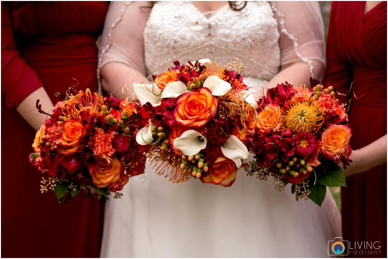 Kevin-Cassie-Pennsylvania-Littlestown-Chapel-Wedding-Living-Radiant-Photography_0064.jpg