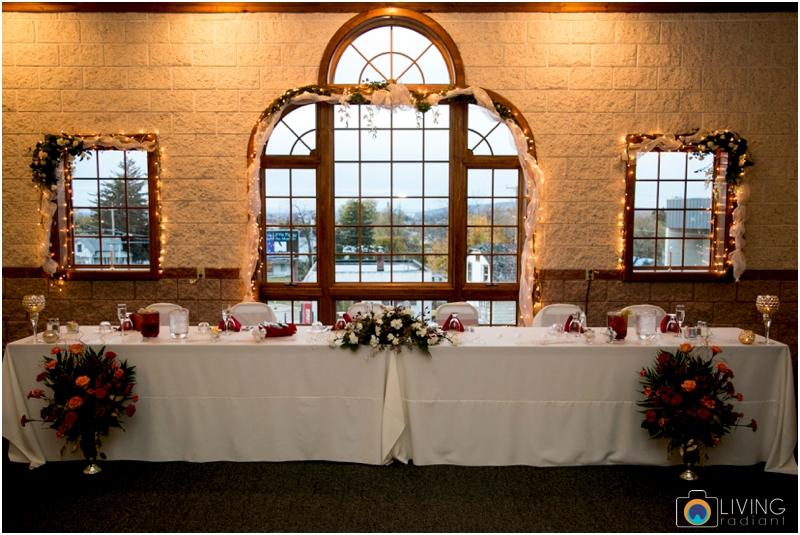 Kevin-Cassie-Pennsylvania-Littlestown-Chapel-Wedding-Living-Radiant-Photography_0067.jpg