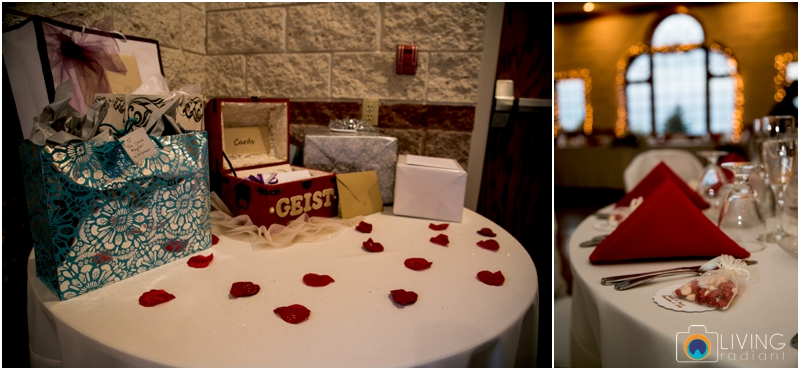 Kevin-Cassie-Pennsylvania-Littlestown-Chapel-Wedding-Living-Radiant-Photography_0068.jpg