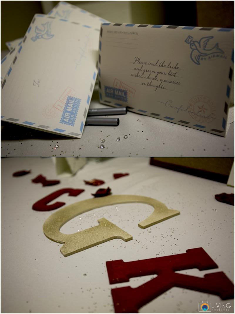 Kevin-Cassie-Pennsylvania-Littlestown-Chapel-Wedding-Living-Radiant-Photography_0069.jpg