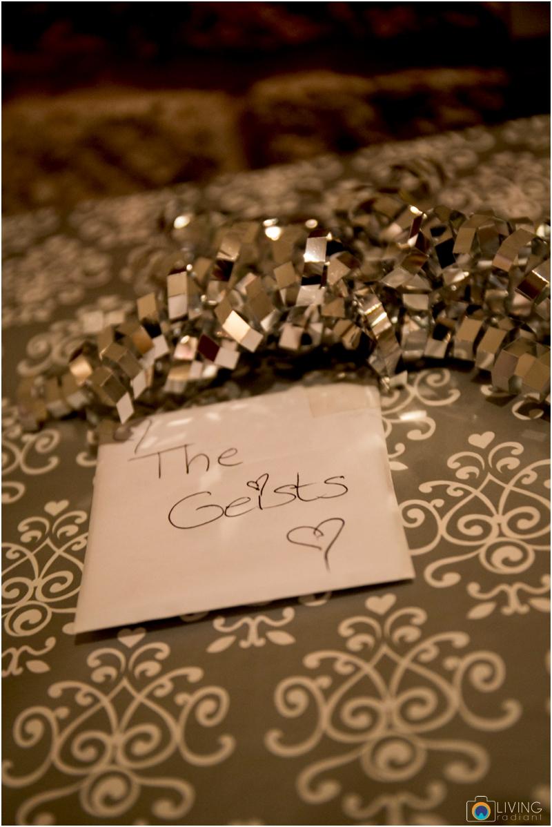 Kevin-Cassie-Pennsylvania-Littlestown-Chapel-Wedding-Living-Radiant-Photography_0070.jpg