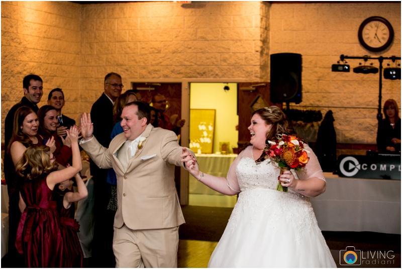 Kevin-Cassie-Pennsylvania-Littlestown-Chapel-Wedding-Living-Radiant-Photography_0075.jpg