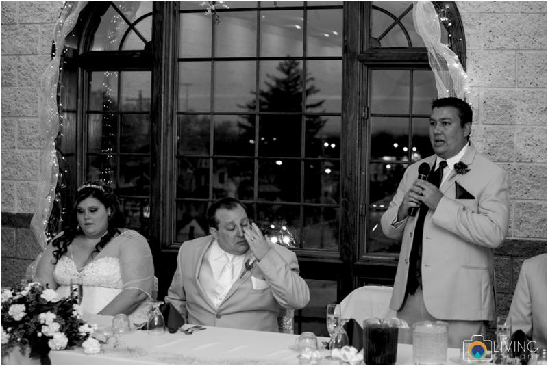 Kevin-Cassie-Pennsylvania-Littlestown-Chapel-Wedding-Living-Radiant-Photography_0076.jpg