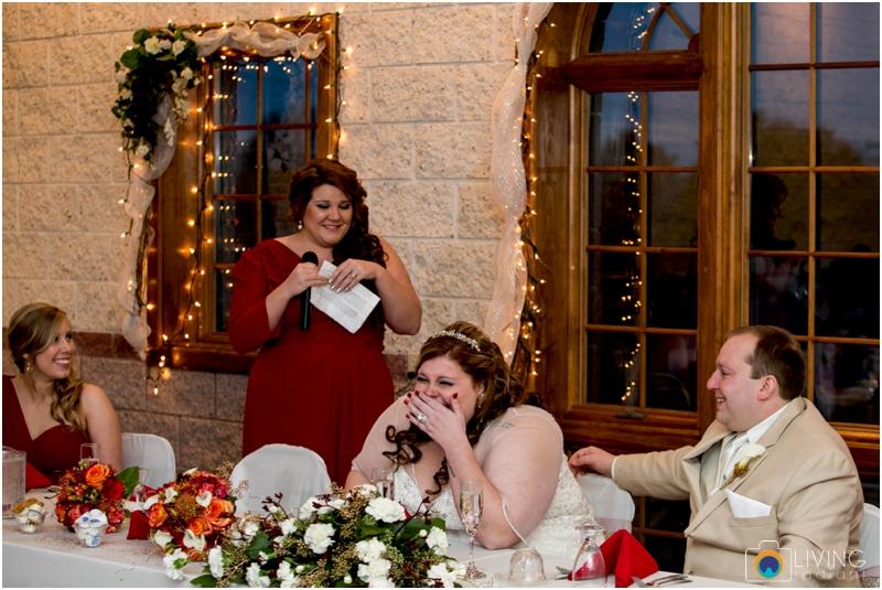 Kevin-Cassie-Pennsylvania-Littlestown-Chapel-Wedding-Living-Radiant-Photography_0077.jpg