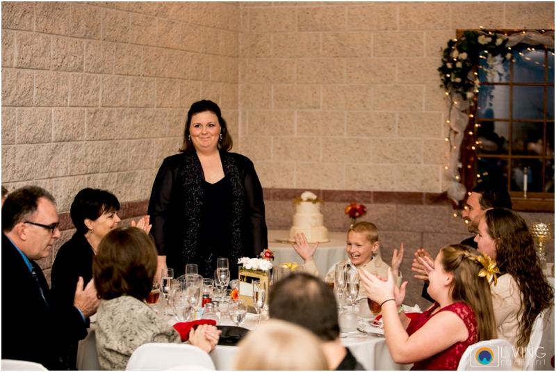 Kevin-Cassie-Pennsylvania-Littlestown-Chapel-Wedding-Living-Radiant-Photography_0079.jpg