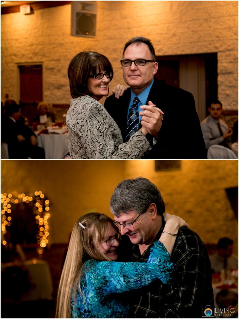 Kevin-Cassie-Pennsylvania-Littlestown-Chapel-Wedding-Living-Radiant-Photography_0081.jpg