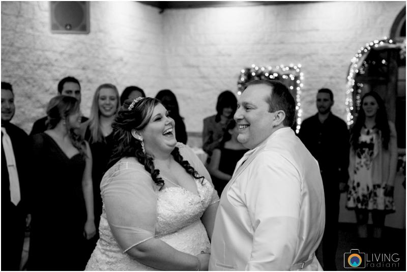 Kevin-Cassie-Pennsylvania-Littlestown-Chapel-Wedding-Living-Radiant-Photography_0082.jpg