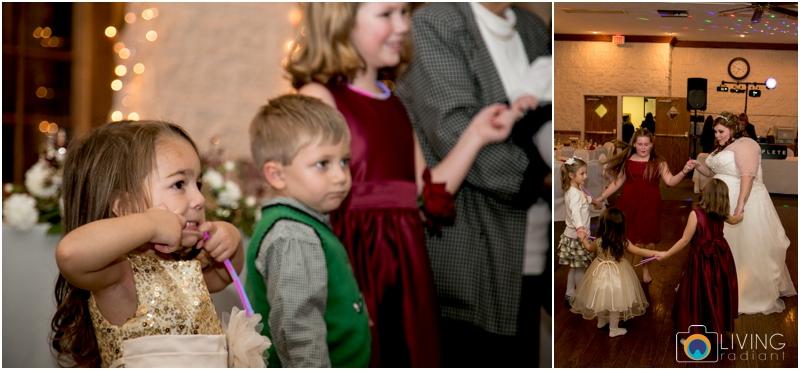 Kevin-Cassie-Pennsylvania-Littlestown-Chapel-Wedding-Living-Radiant-Photography_0084.jpg