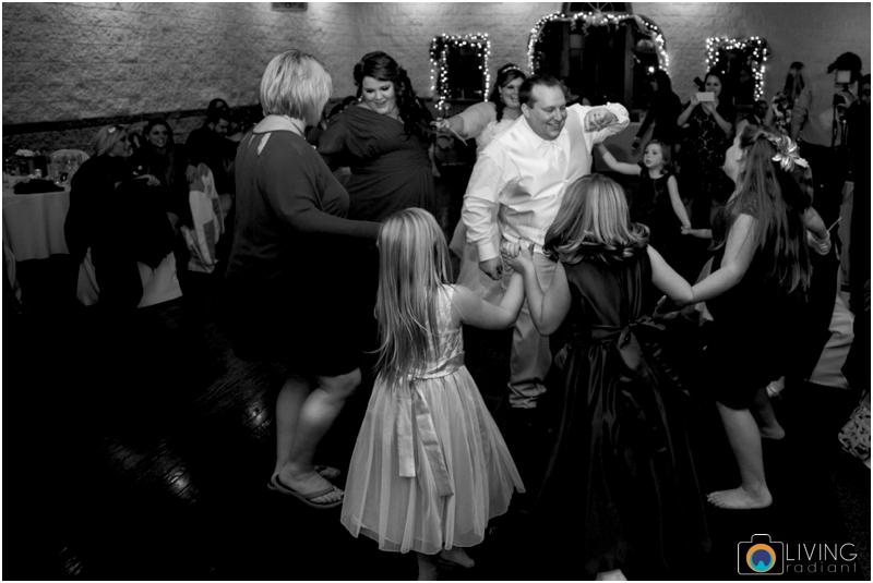 Kevin-Cassie-Pennsylvania-Littlestown-Chapel-Wedding-Living-Radiant-Photography_0085.jpg