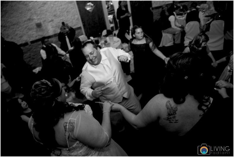 Kevin-Cassie-Pennsylvania-Littlestown-Chapel-Wedding-Living-Radiant-Photography_0086.jpg