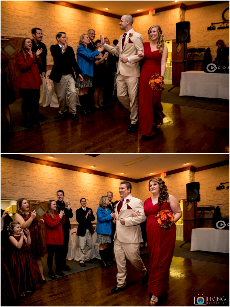 Kevin-Cassie-Pennsylvania-Littlestown-Chapel-Wedding-Living-Radiant-Photography_0088.jpg