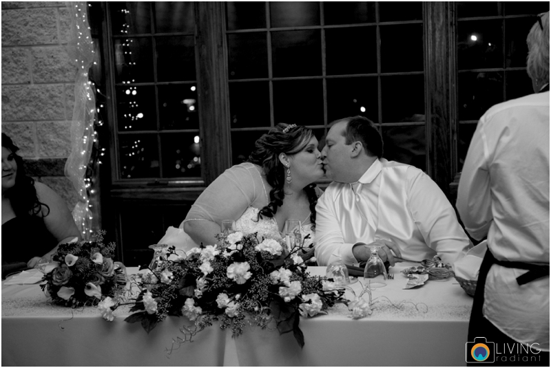 Kevin-Cassie-Pennsylvania-Littlestown-Chapel-Wedding-Living-Radiant-Photography_0089.jpg