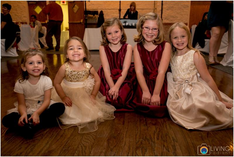Kevin-Cassie-Pennsylvania-Littlestown-Chapel-Wedding-Living-Radiant-Photography_0090.jpg