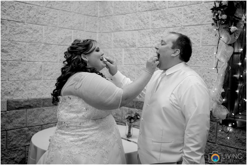Kevin-Cassie-Pennsylvania-Littlestown-Chapel-Wedding-Living-Radiant-Photography_0094.jpg