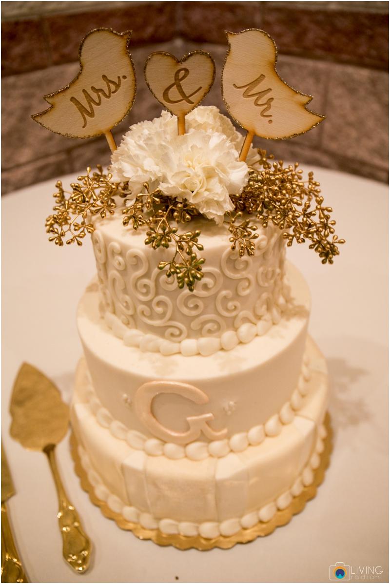 Kevin-Cassie-Pennsylvania-Littlestown-Chapel-Wedding-Living-Radiant-Photography_0095.jpg