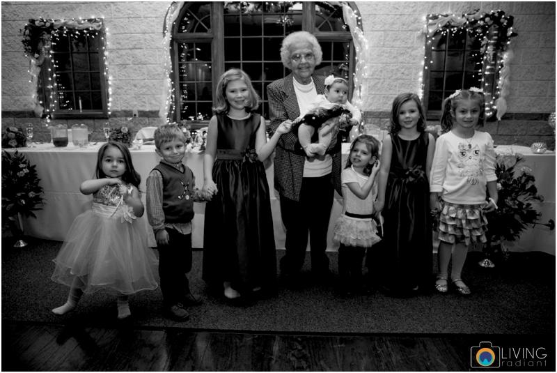 Kevin-Cassie-Pennsylvania-Littlestown-Chapel-Wedding-Living-Radiant-Photography_0097.jpg