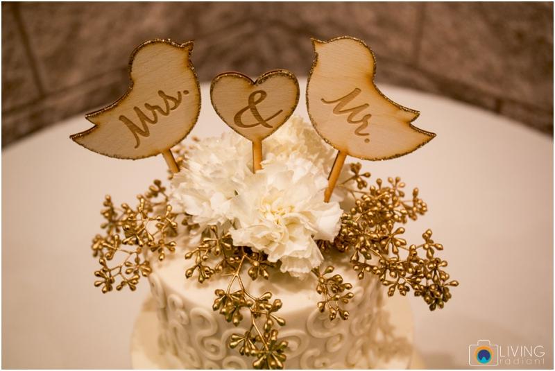 Kevin-Cassie-Pennsylvania-Littlestown-Chapel-Wedding-Living-Radiant-Photography_0096.jpg