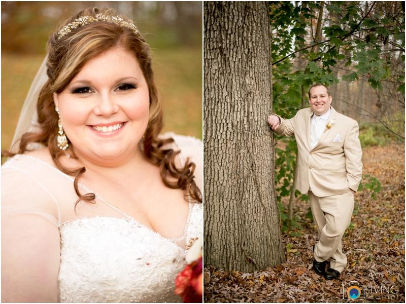 Kevin-Cassie-Pennsylvania-Littlestown-Chapel-Wedding-Living-Radiant-Photography_0099.jpg