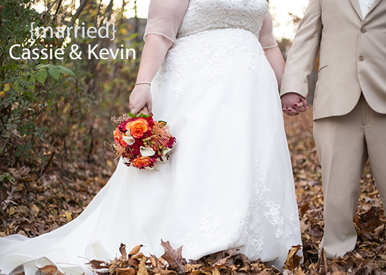 kevin-cassie-pennsylvania-wedding