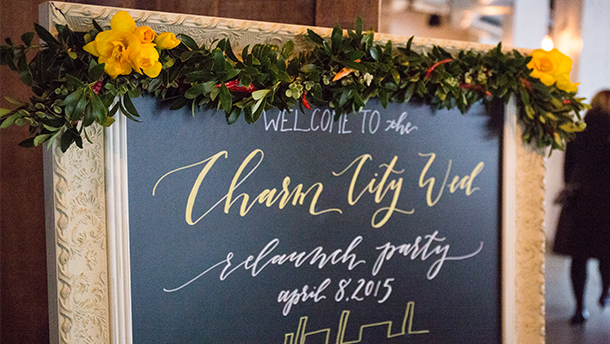 charm-city-wed-relaunch-party-fells-point-baltimore-living-radiant-photography-header-image.png