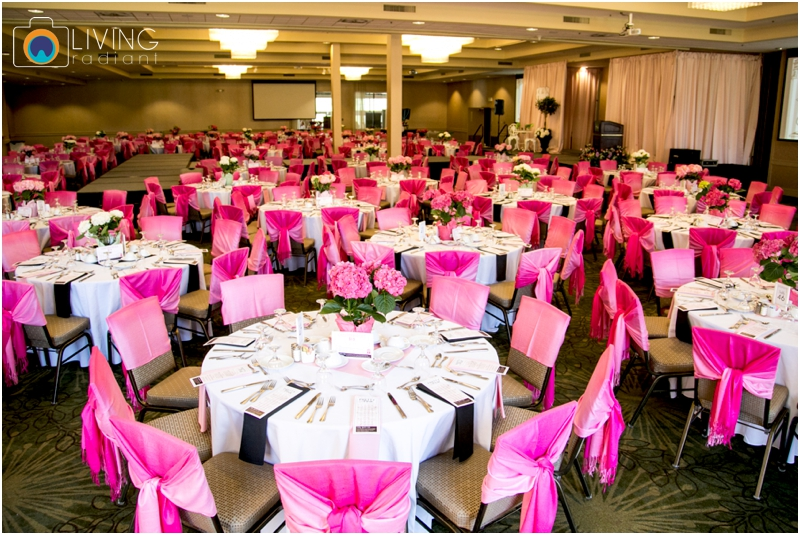 turf-valley-conference-resort-center-blossoms-of-hope-pretty-in-pink-2015-living-radiant-photography-maggie-nolan-patrick-nolan_0004.jpg