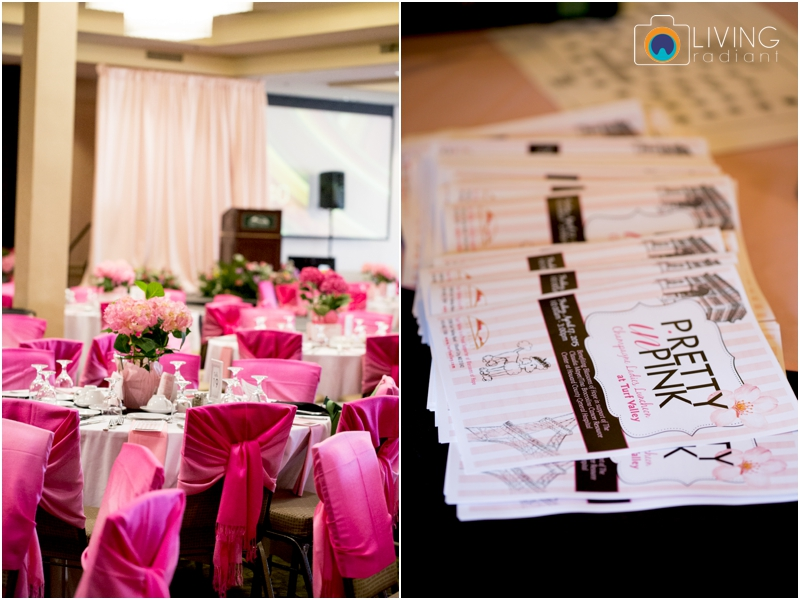 turf-valley-conference-resort-center-blossoms-of-hope-pretty-in-pink-2015-living-radiant-photography-maggie-nolan-patrick-nolan_0005.jpg