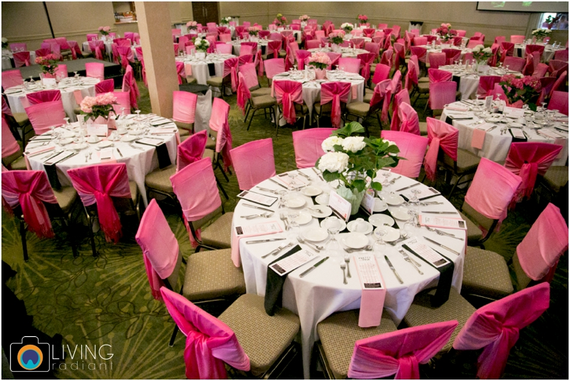 turf-valley-conference-resort-center-blossoms-of-hope-pretty-in-pink-2015-living-radiant-photography-maggie-nolan-patrick-nolan_0003.jpg