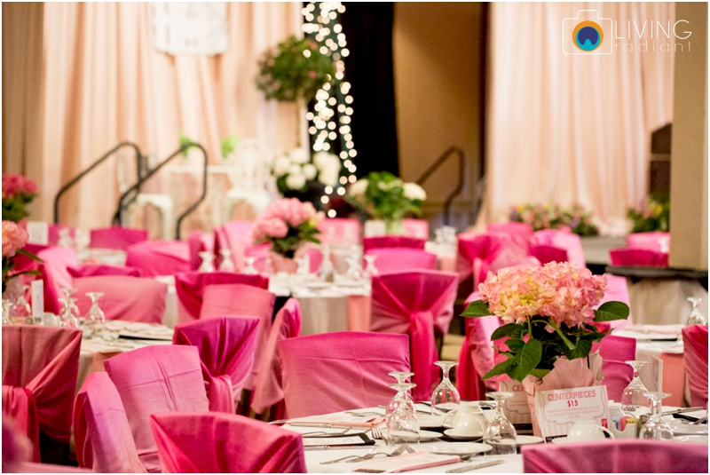 turf-valley-conference-resort-center-blossoms-of-hope-pretty-in-pink-2015-living-radiant-photography-maggie-nolan-patrick-nolan_0006.jpg