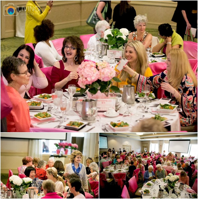turf-valley-conference-resort-center-blossoms-of-hope-pretty-in-pink-2015-living-radiant-photography-maggie-nolan-patrick-nolan_0040.jpg