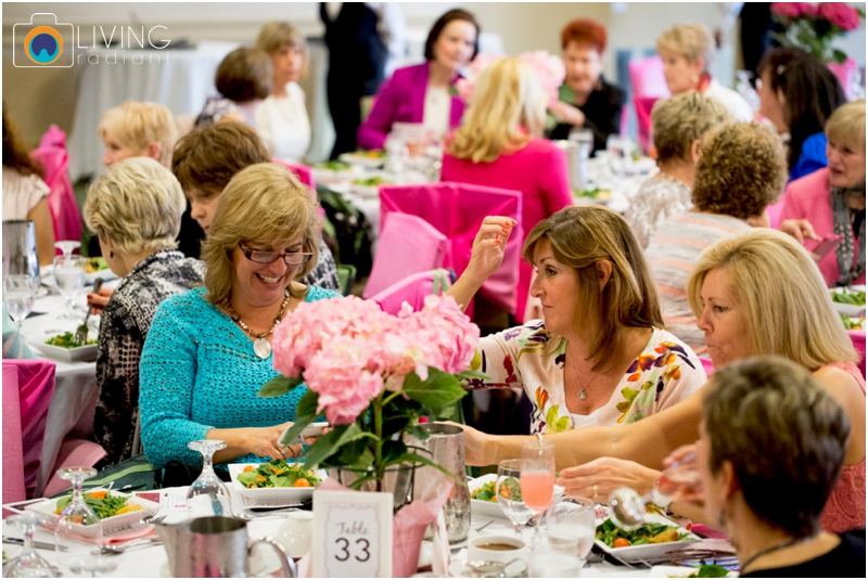 turf-valley-conference-resort-center-blossoms-of-hope-pretty-in-pink-2015-living-radiant-photography-maggie-nolan-patrick-nolan_0041.jpg