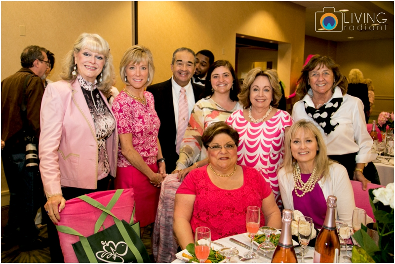 turf-valley-conference-resort-center-blossoms-of-hope-pretty-in-pink-2015-living-radiant-photography-maggie-nolan-patrick-nolan_0044.jpg