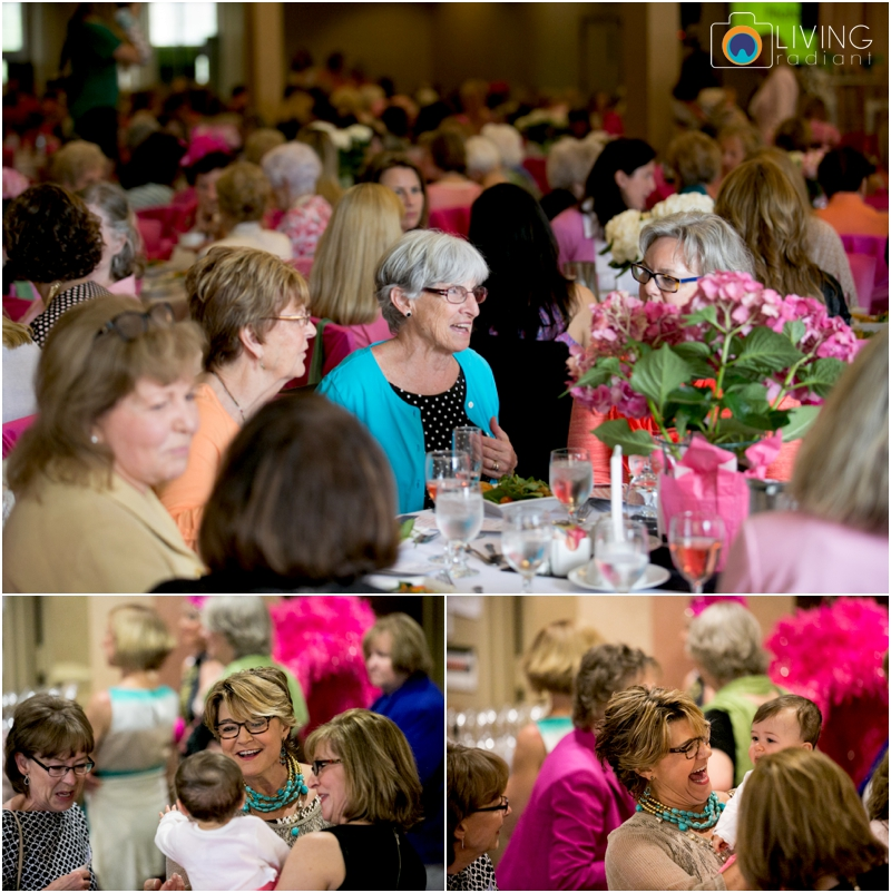 turf-valley-conference-resort-center-blossoms-of-hope-pretty-in-pink-2015-living-radiant-photography-maggie-nolan-patrick-nolan_0043.jpg