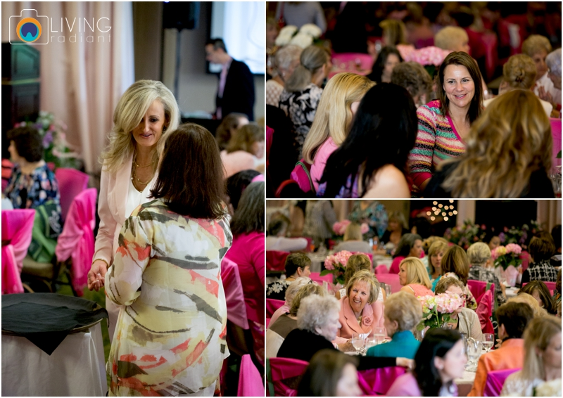 turf-valley-conference-resort-center-blossoms-of-hope-pretty-in-pink-2015-living-radiant-photography-maggie-nolan-patrick-nolan_0045.jpg