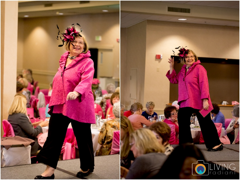 turf-valley-conference-resort-center-blossoms-of-hope-pretty-in-pink-2015-living-radiant-photography-maggie-nolan-patrick-nolan_0054.jpg