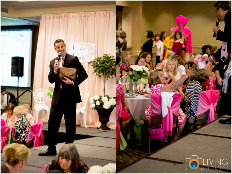 turf-valley-conference-resort-center-blossoms-of-hope-pretty-in-pink-2015-living-radiant-photography-maggie-nolan-patrick-nolan_0055.jpg