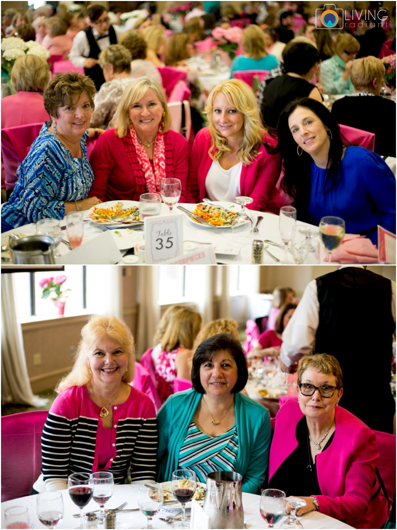 turf-valley-conference-resort-center-blossoms-of-hope-pretty-in-pink-2015-living-radiant-photography-maggie-nolan-patrick-nolan_0056.jpg